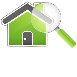 homebuyers-survey